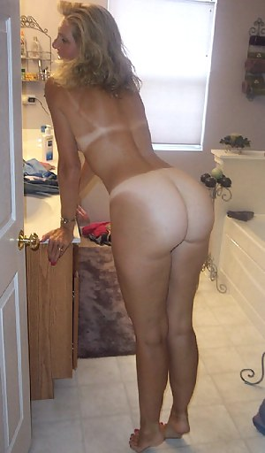 Mature Ass Porn Pictures